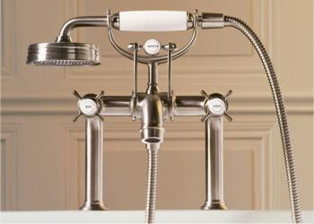 Robinet Montreux Hansgrohe
